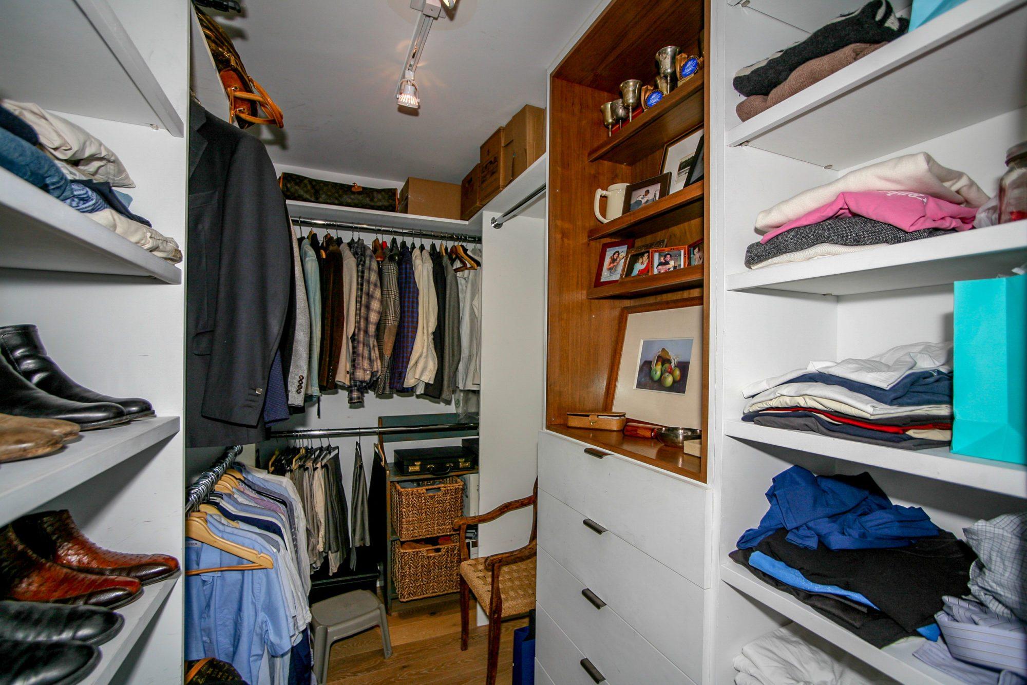 toronto-condo-for-sale-78-tecumseth-street-8