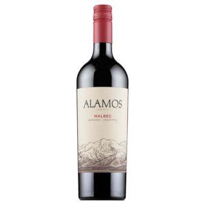 toronto-eating-drinking-2017-best-budget-wine-reds-whites-lcbo-alamos-malbec