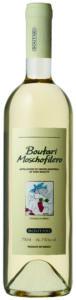 toronto-eating-drinking-2017-best-budget-wine-reds-whites-lcbo-boutari-moschofilero