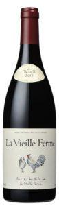 toronto-eating-drinking-2017-best-budget-wine-reds-whites-lcbo-la-veille-ferme-ventoux