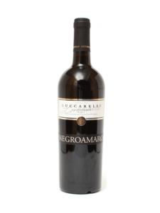 toronto-eating-drinking-2017-best-budget-wine-reds-whites-lcbo-luccarelli-negroamaro