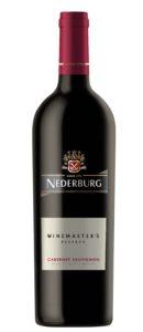 toronto-eating-drinking-2017-best-budget-wine-reds-whites-lcbo-nederburg-cabernet-sauvignon