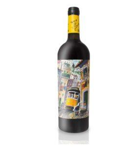toronto-eating-drinking-2017-best-budget-wine-reds-whites-lcbo-porta-6