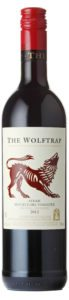 toronto-eating-drinking-2017-best-budget-wine-reds-whites-lcbo-the-wolftrap-syrah-mourvedre-viognier