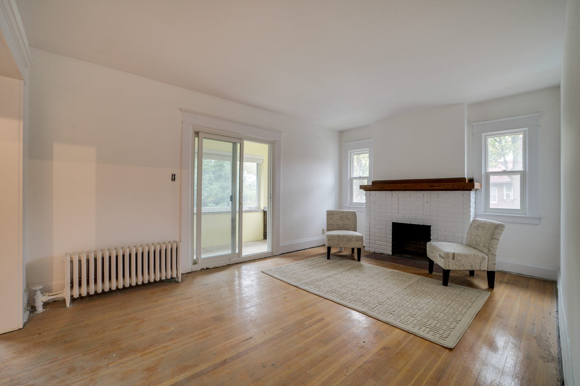 toronto-house-sold-134-colbeck-street-10