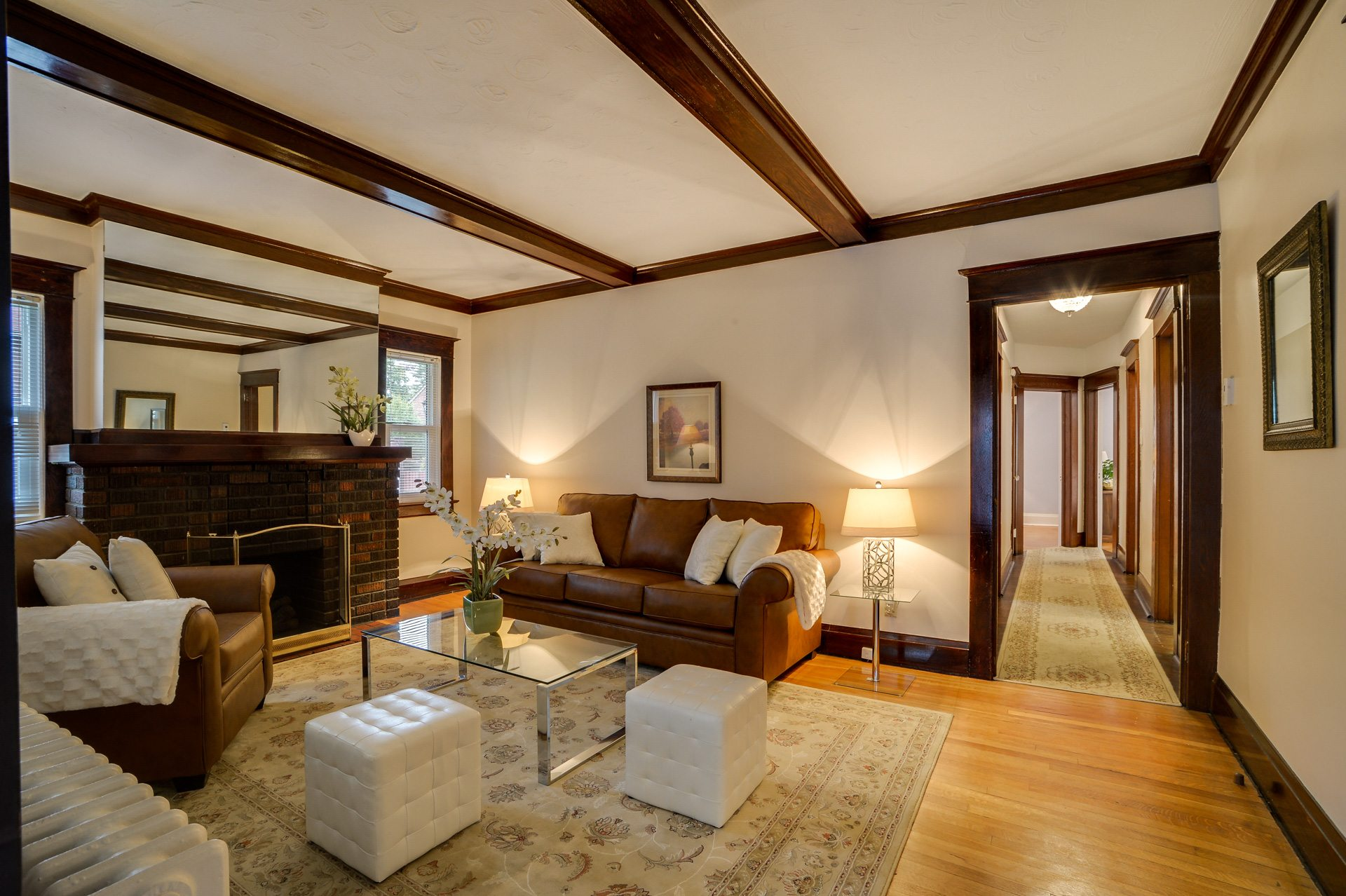 toronto-house-sold-134-colbeck-street-3