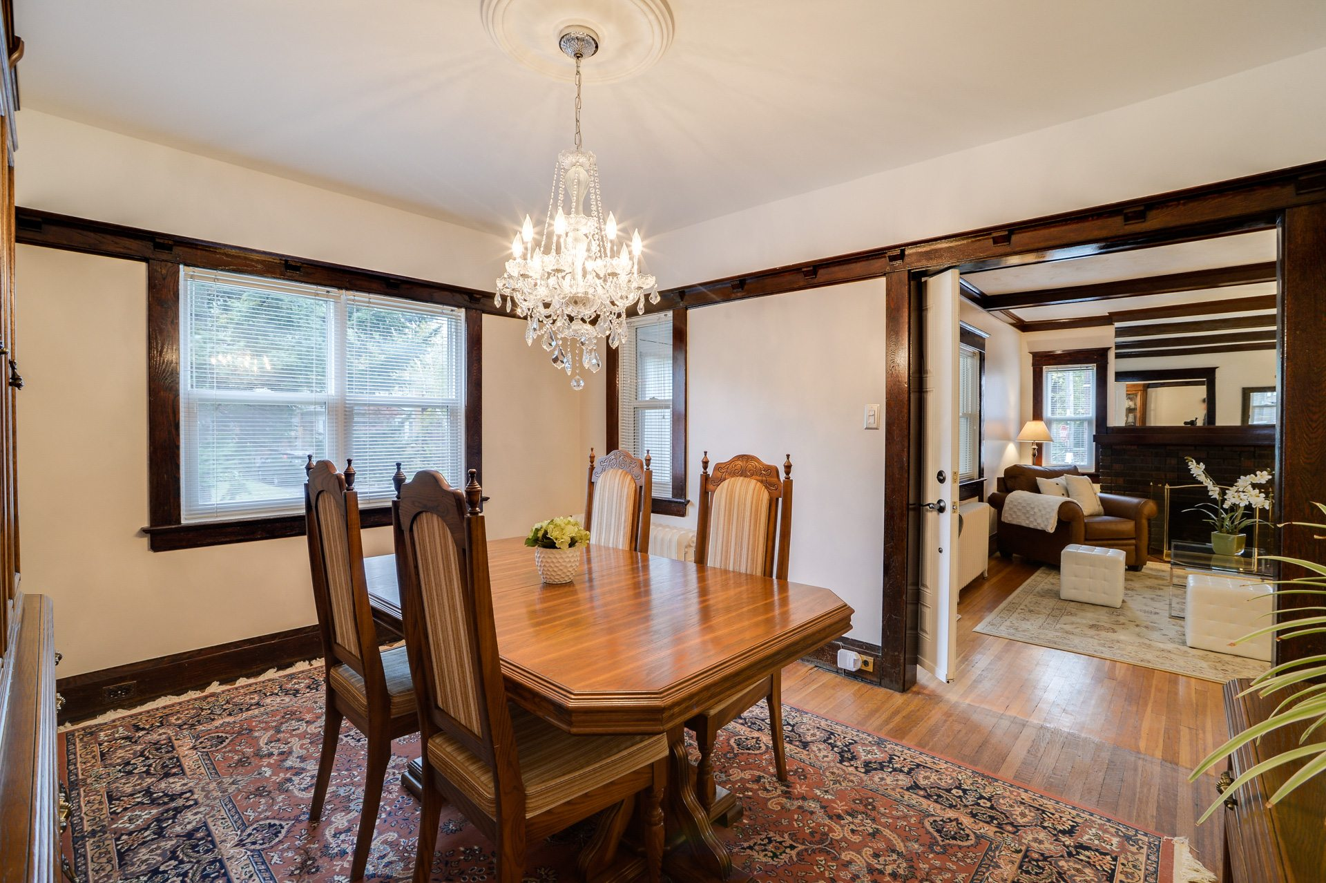 toronto-house-sold-134-colbeck-street-4
