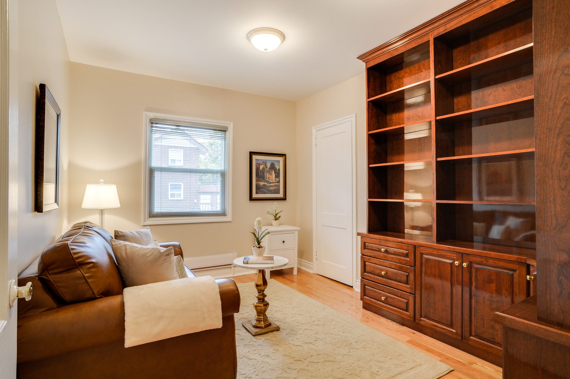 toronto-house-sold-134-colbeck-street-6