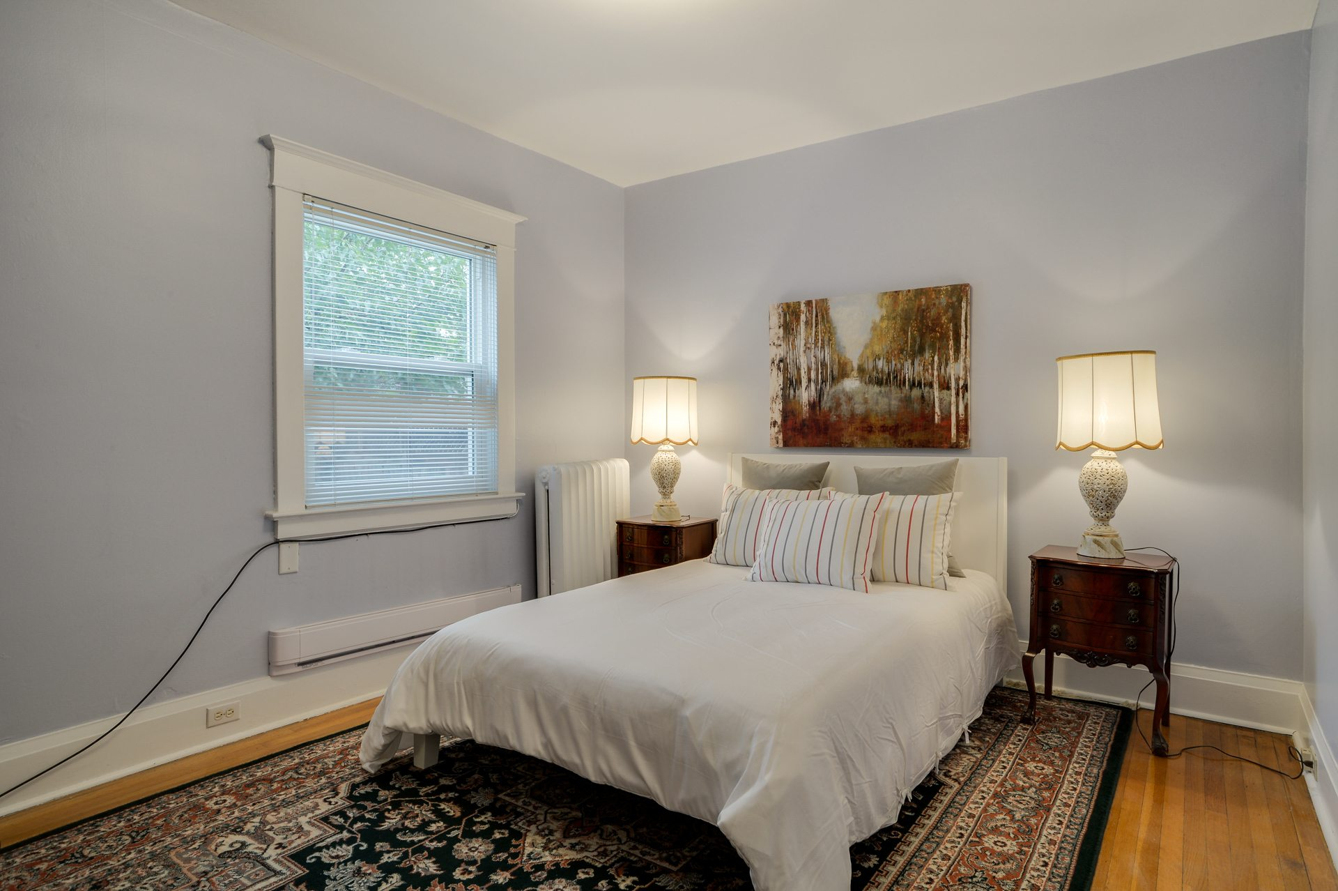 toronto-house-sold-134-colbeck-street-7