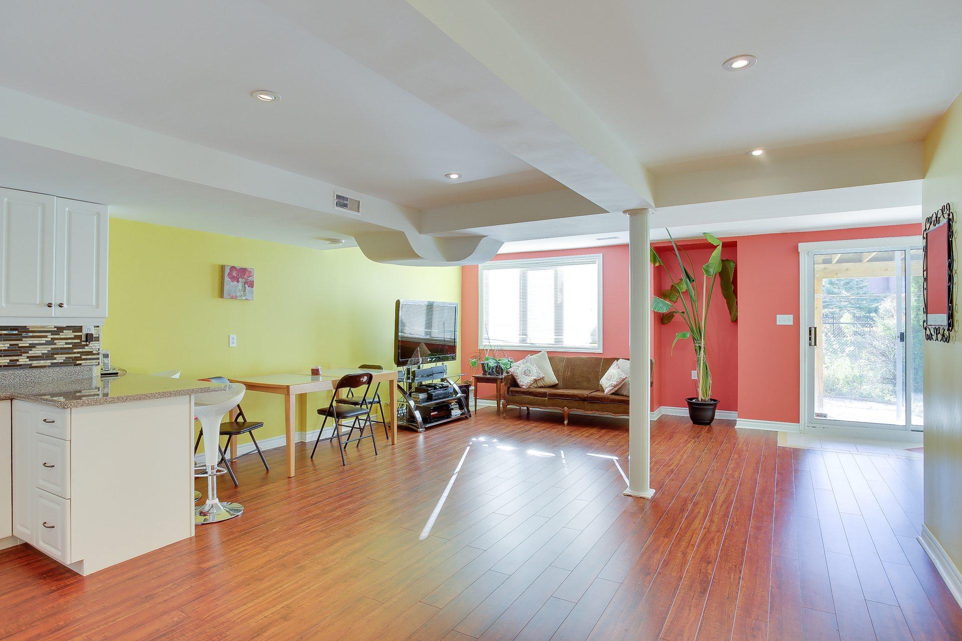 toronto-house-sold-46-monastery-lane-12