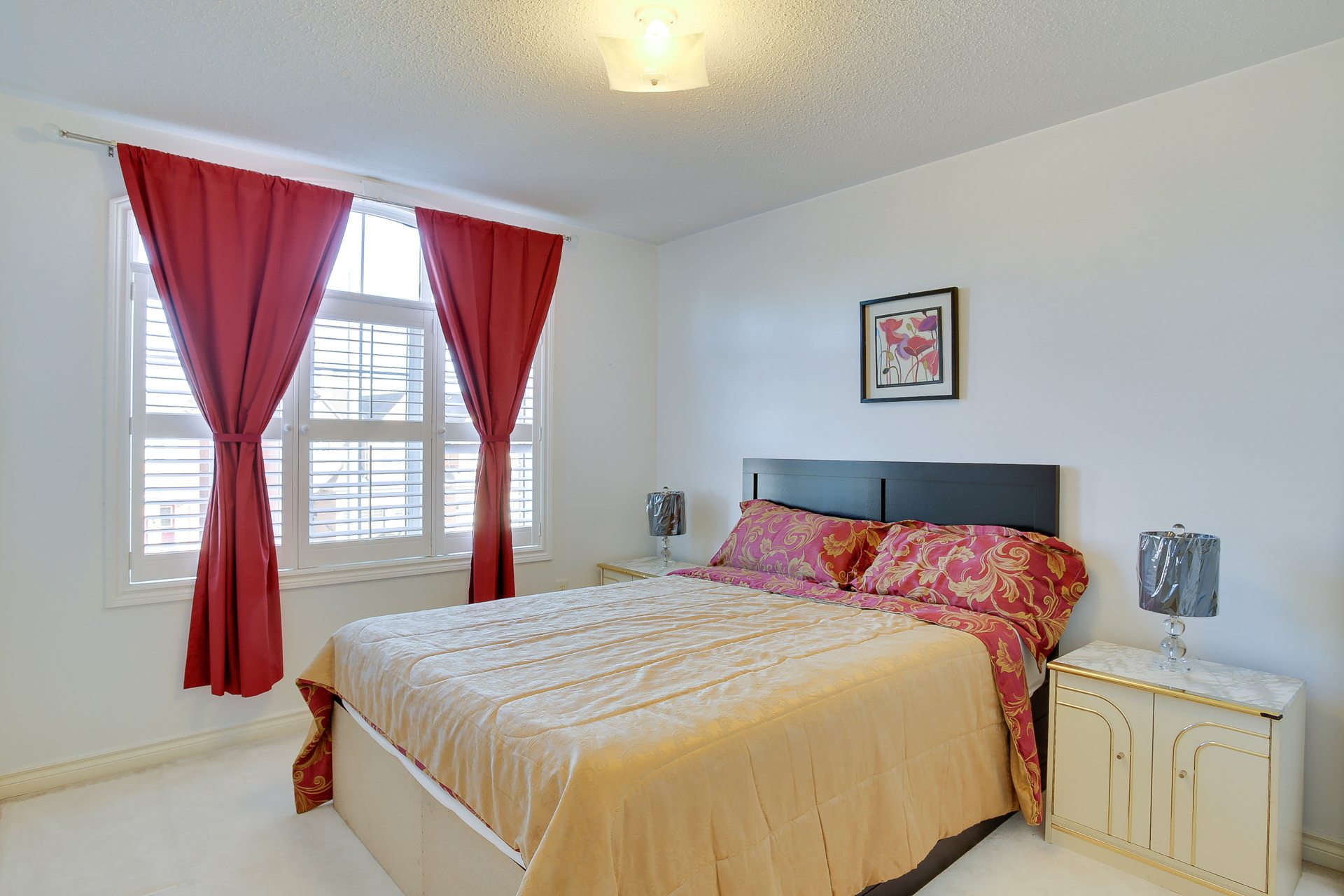 toronto-house-sold-46-monastery-lane-7