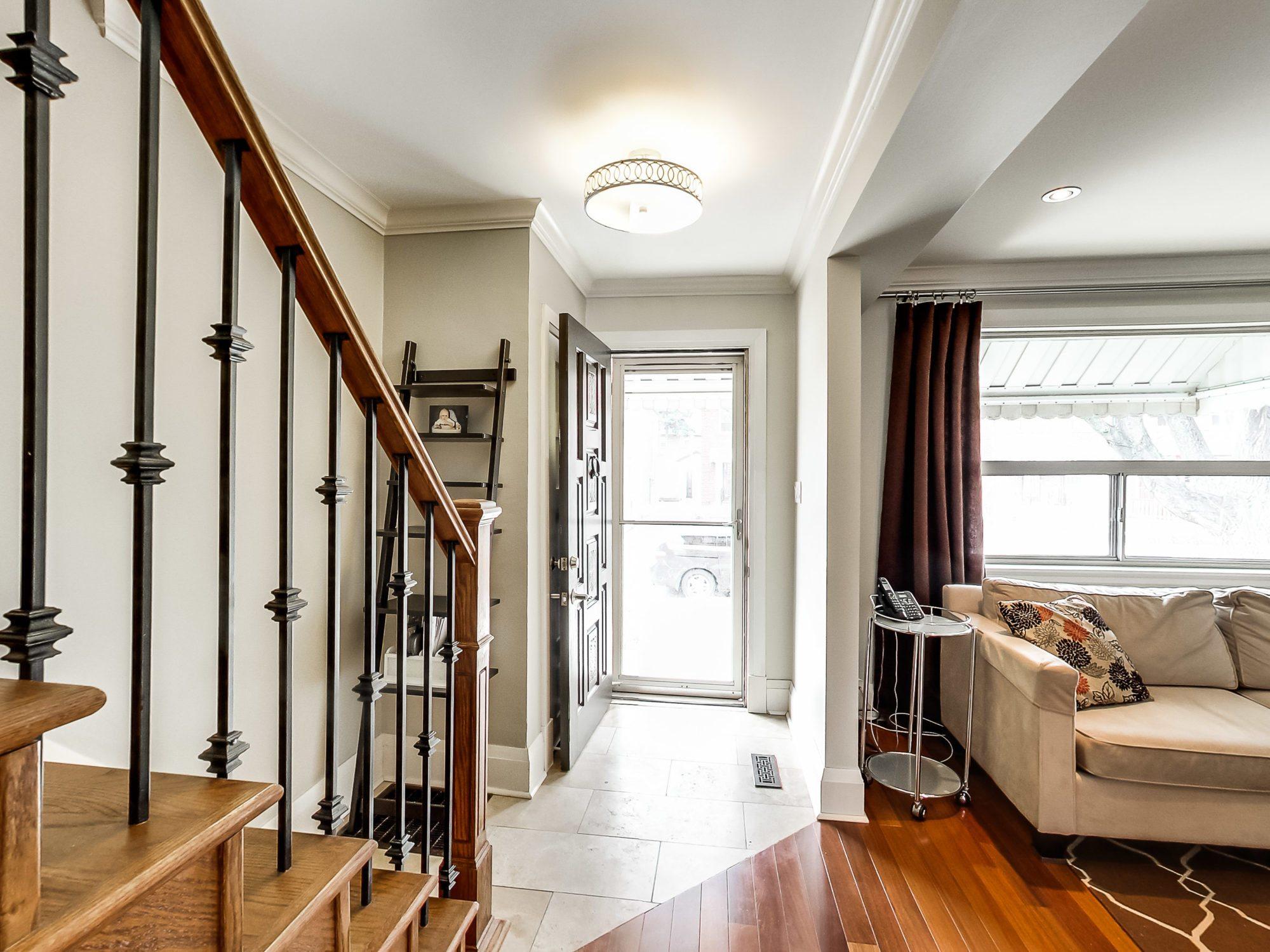 toronto-house-sold-71-hertle-avenue-2