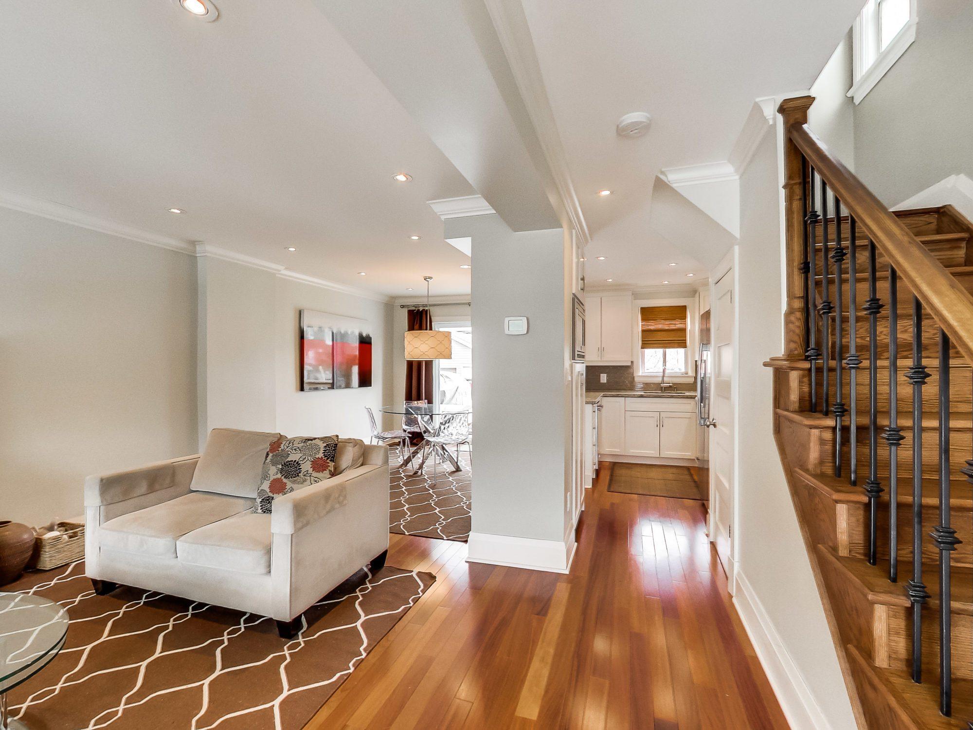 toronto-house-sold-71-hertle-avenue-3