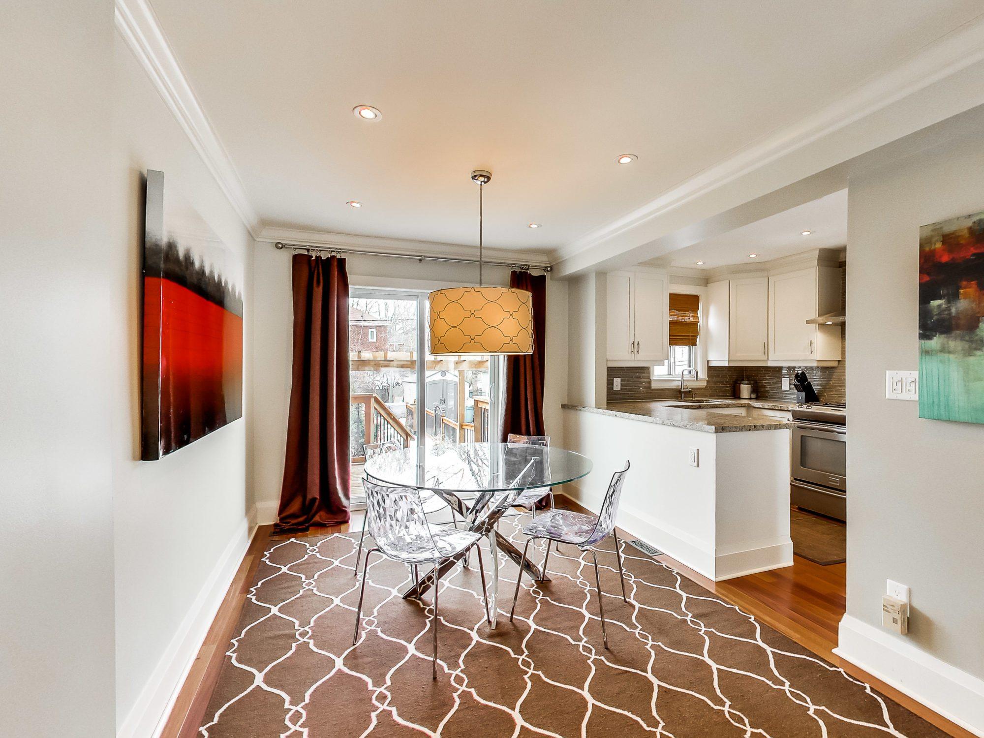 toronto-house-sold-71-hertle-avenue-4