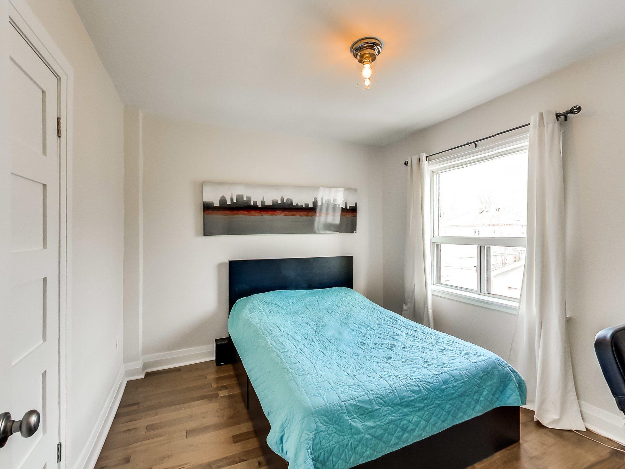 toronto-house-sold-71-hertle-avenue-9