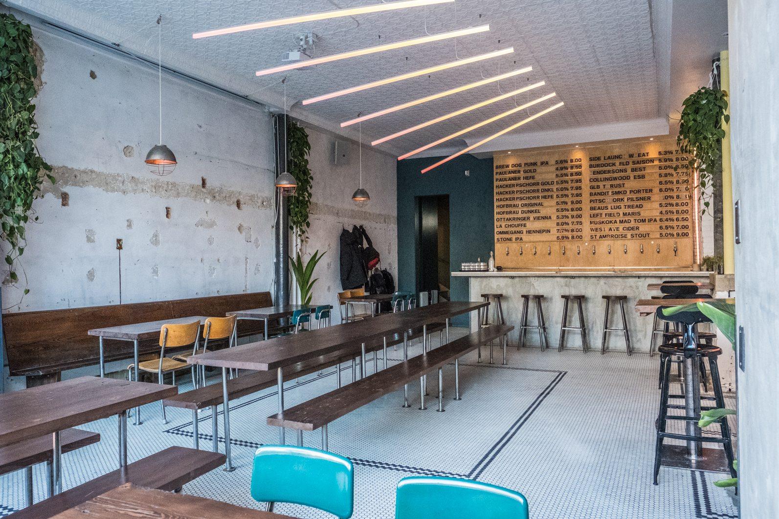 toronto-restaurants-bars-ottos-bierhalle-german-beer-queen-west-interior-1