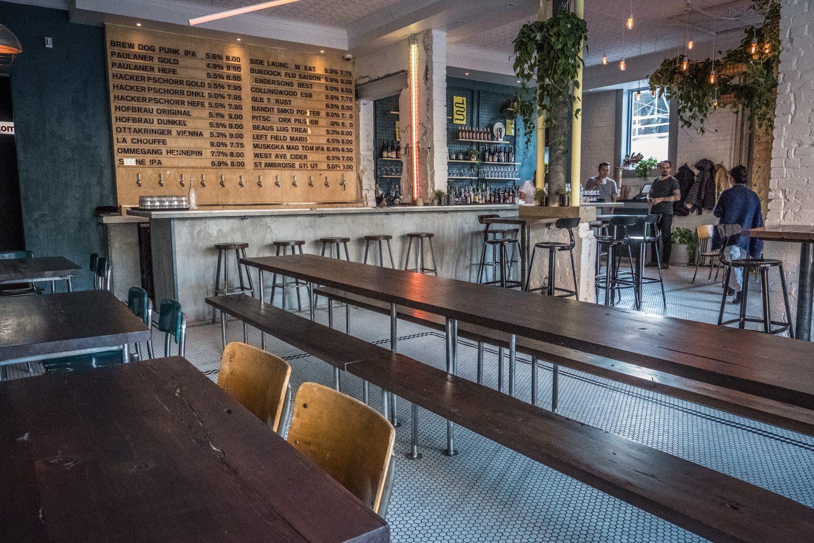 toronto-restaurants-bars-ottos-bierhalle-german-beer-queen-west-interior-2