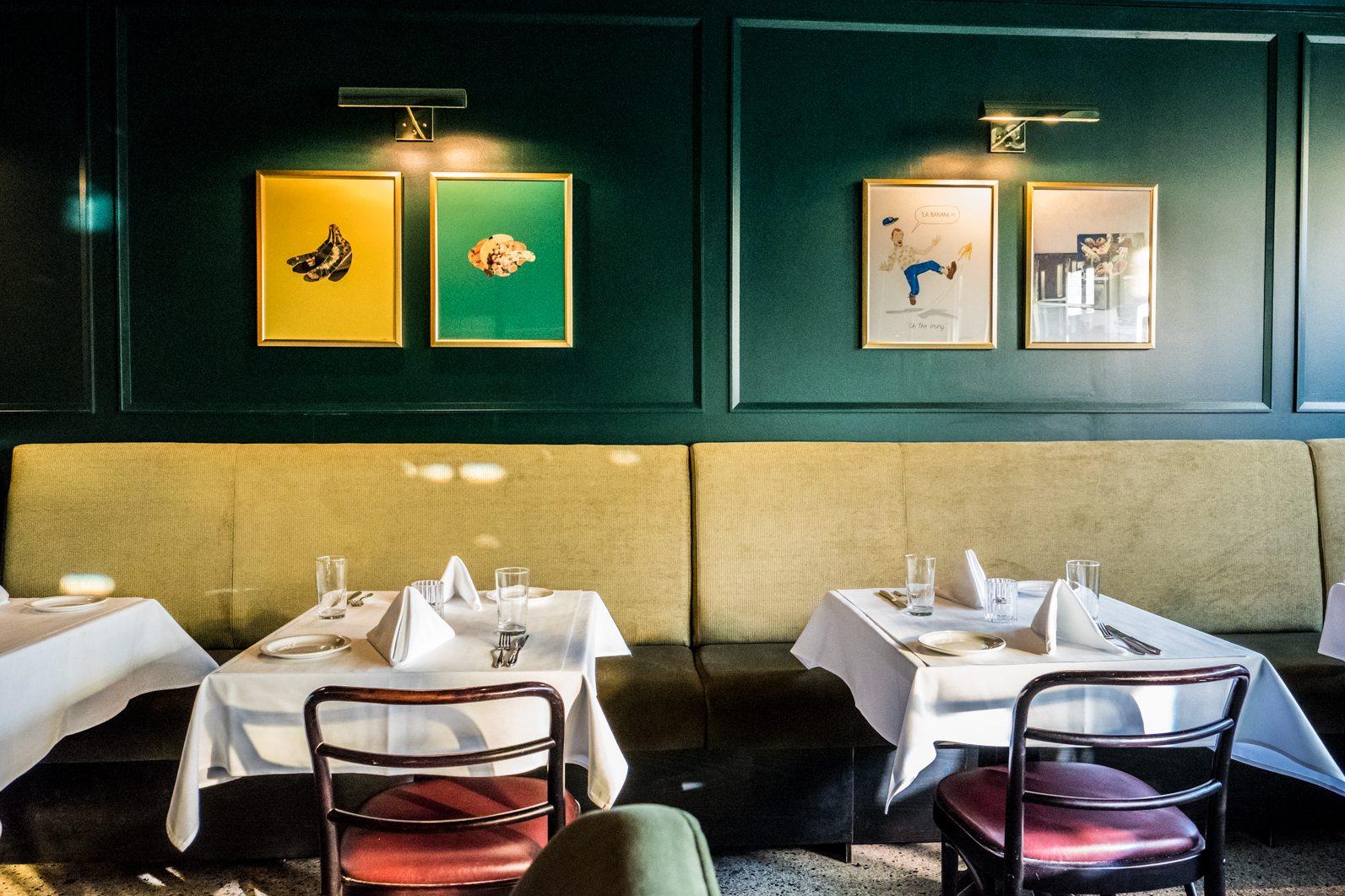 toronto-restaurants-la-banane-ossington-brandon-olsen-french-art-1