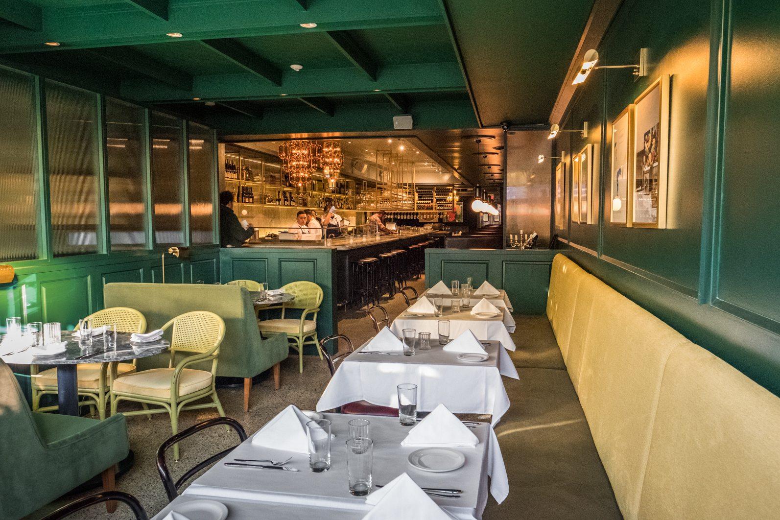 toronto-restaurants-la-banane-ossington-brandon-olsen-french-art-garden-room