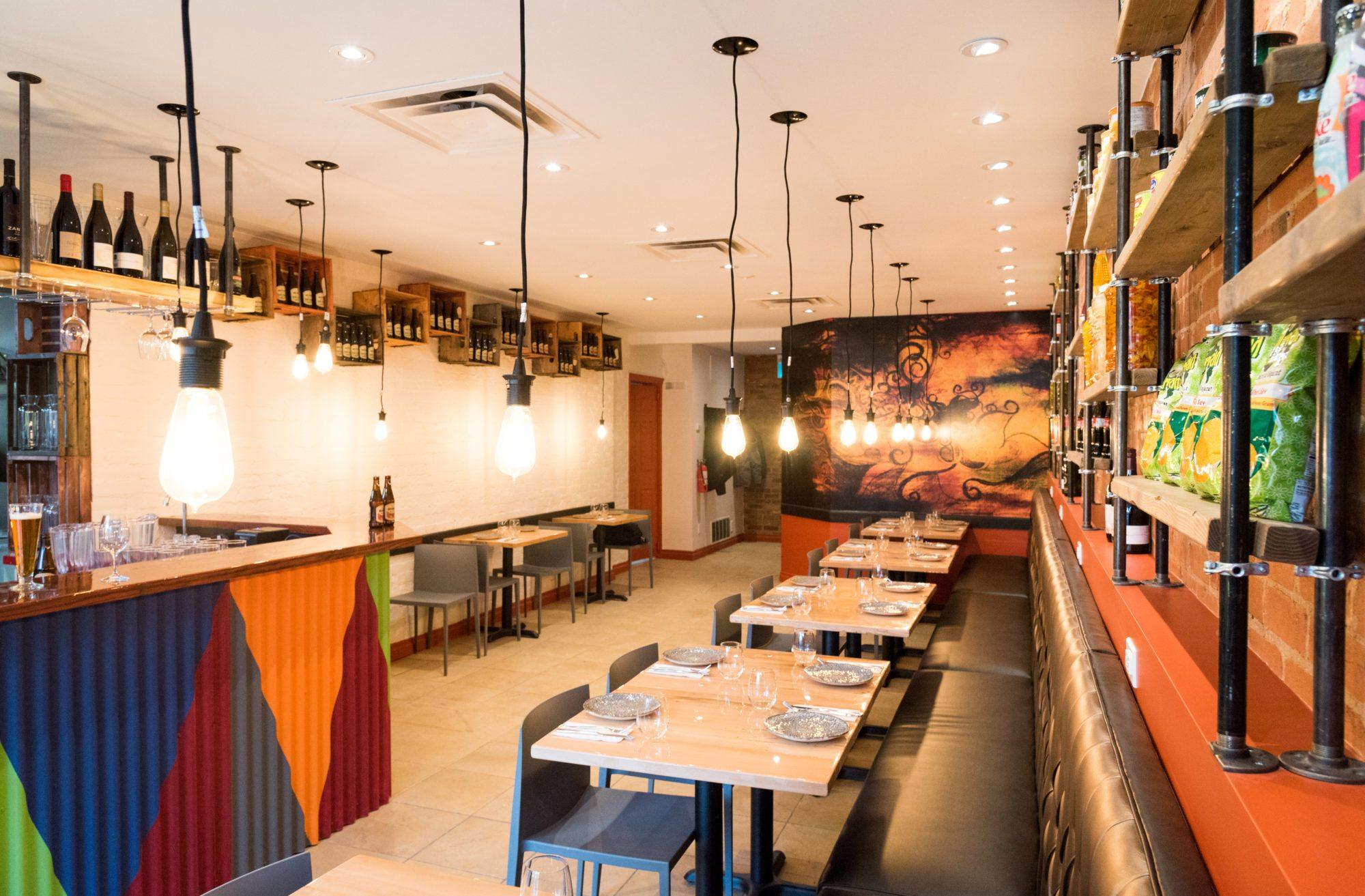 toronto-restaurants-leela-indian-food-bar-amaya-hemant-bhagwani-the-junction-interior