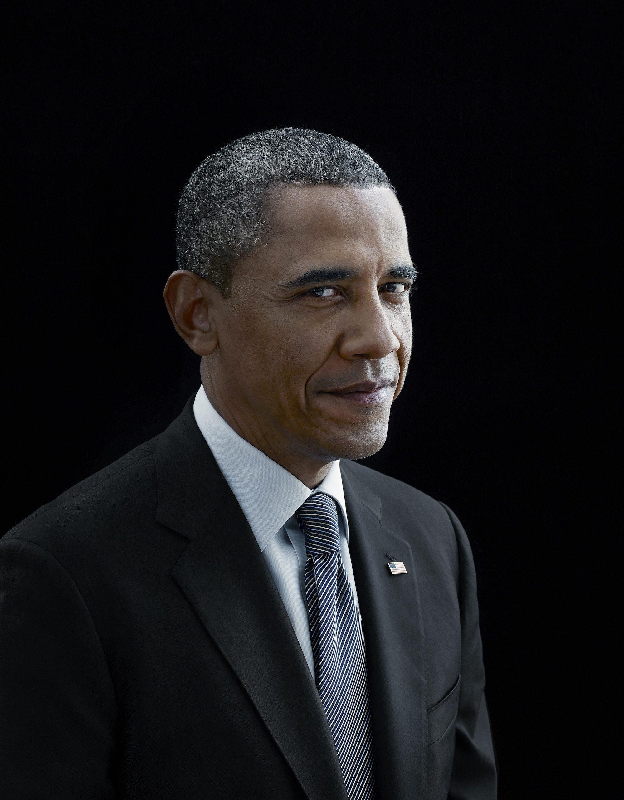 Barack_Obama_Chris_Buck_41715_2_smile_crop_s4_RGB_UNEASY_V5