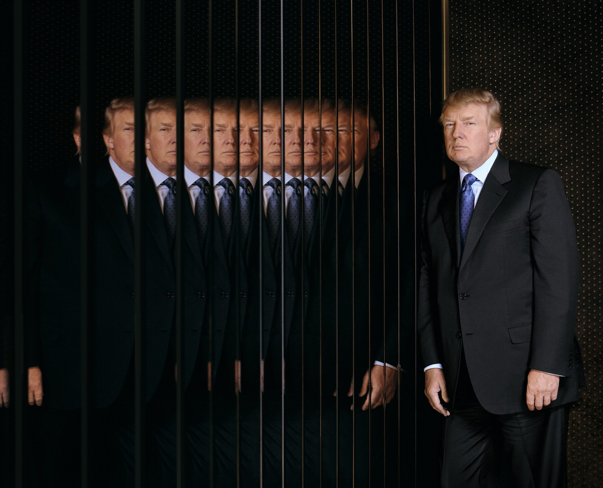 Donald_Trump_Chris_Buck_2006_V2016_s4_RGB_V3