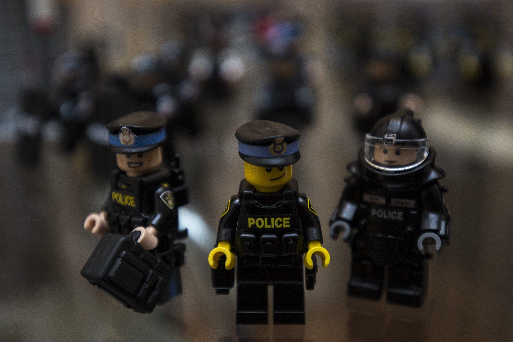 GCiampini_LegoCops-2515