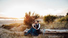 Ten wedding photos that will make you believe in true love