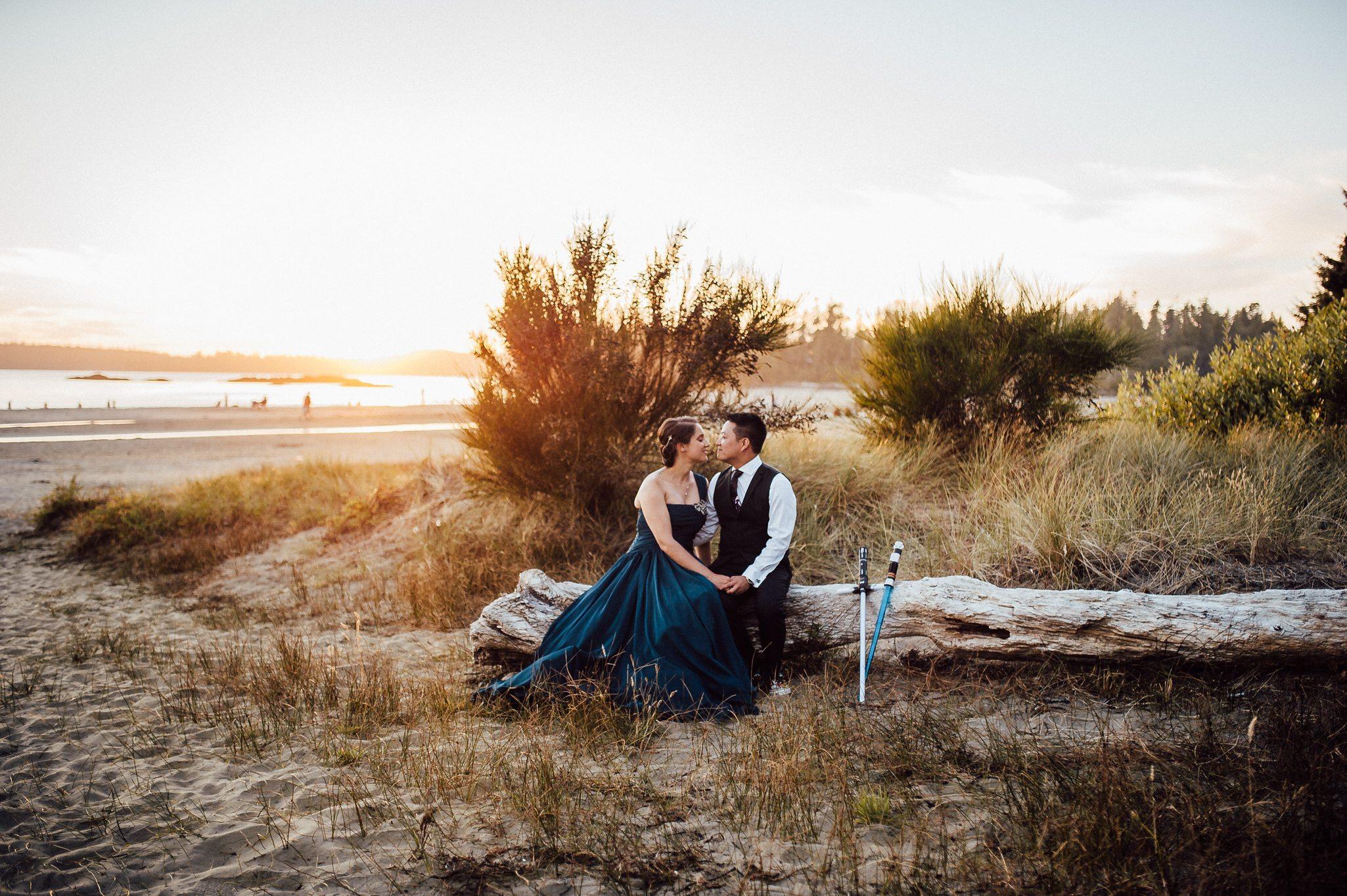 LiatAharoniPhotography_Sarah&Neumann