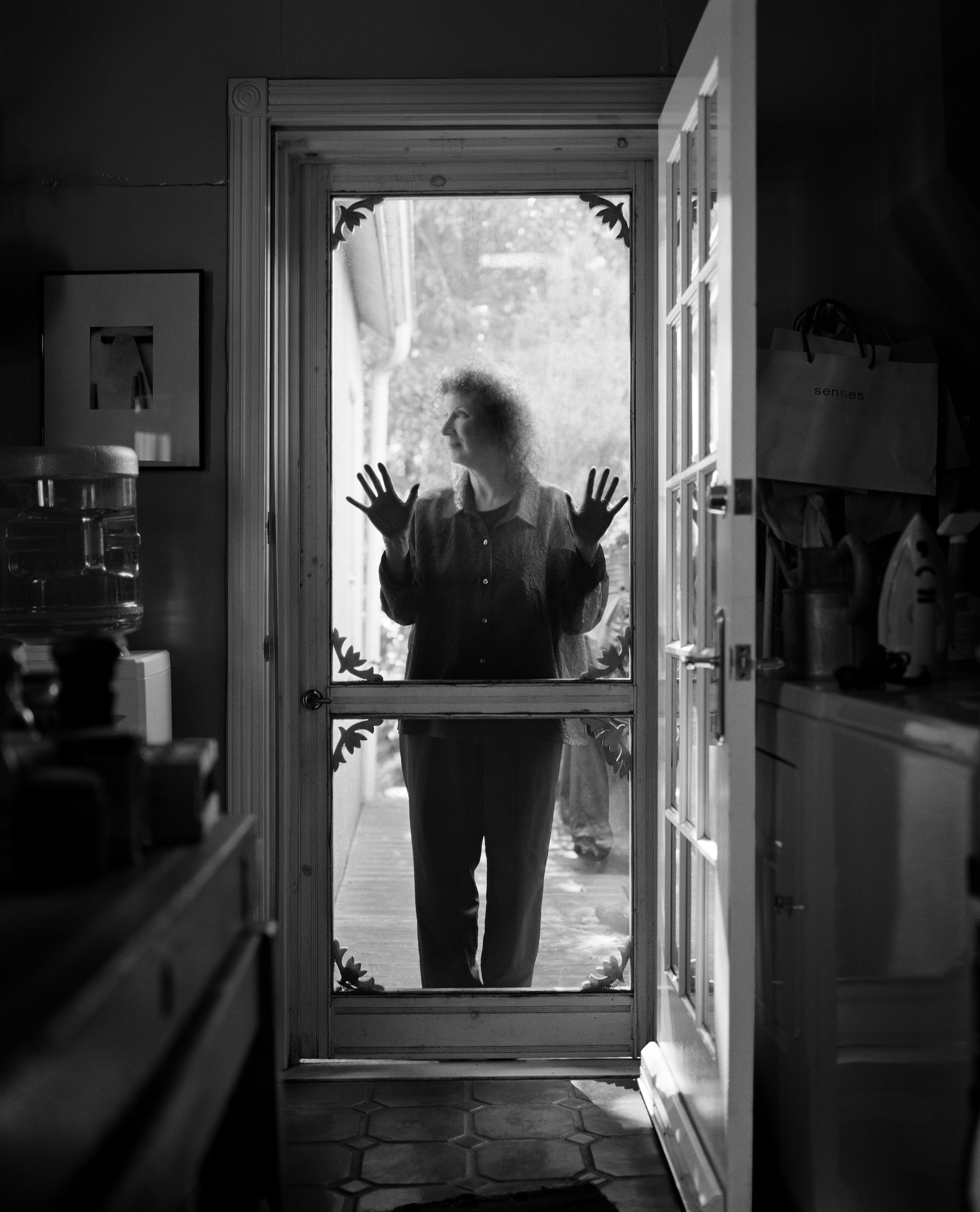 Margaret_Atwood_frames_9_10_11_V5_JORGE_V3_UNEASY