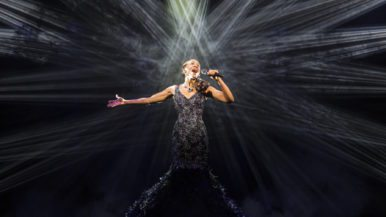 A Whitney Houston musical, a frosty beer fest and seven other things to do this week