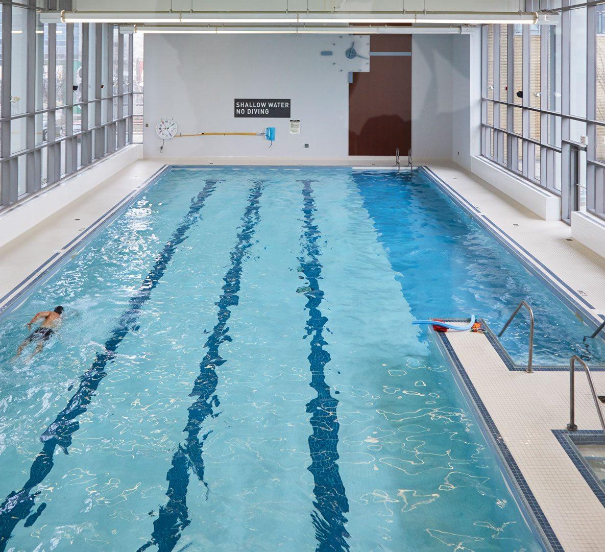 dua-family-pool