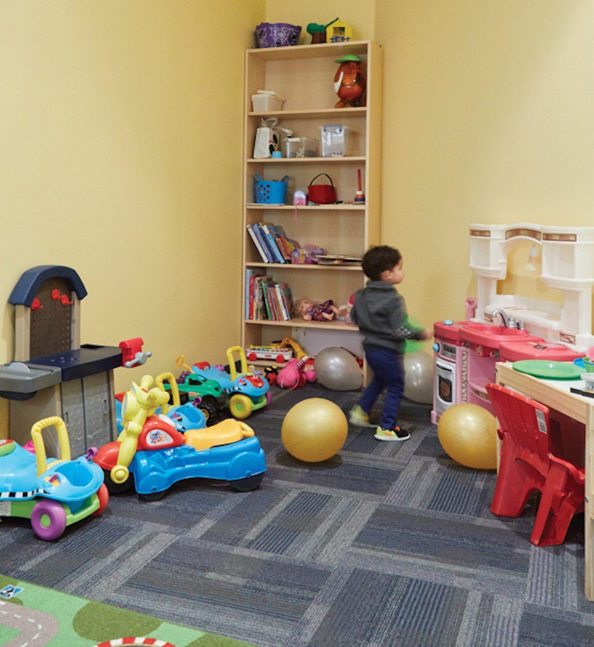 dua-playroom-lounge
