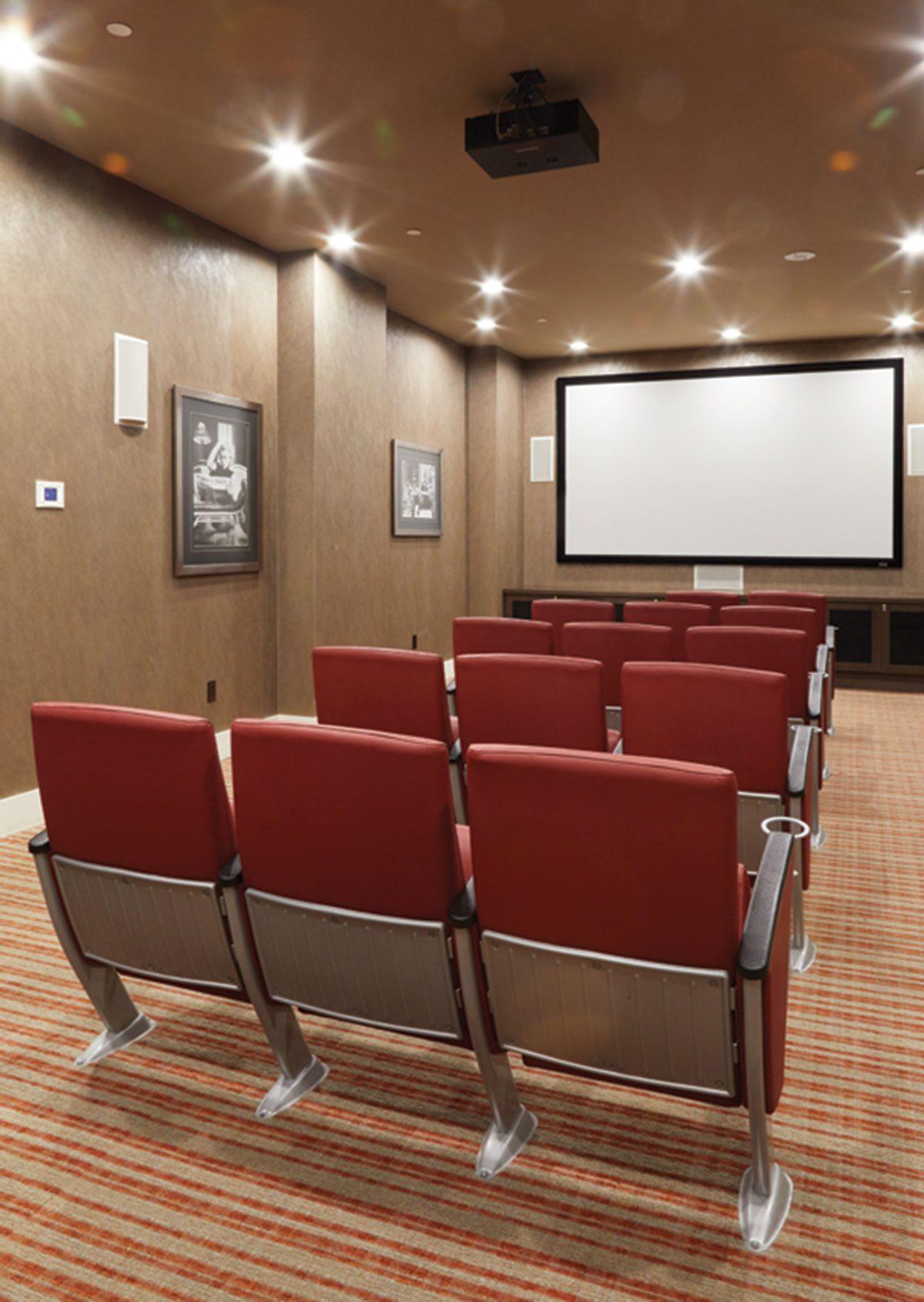 evangelista-family-movieroom