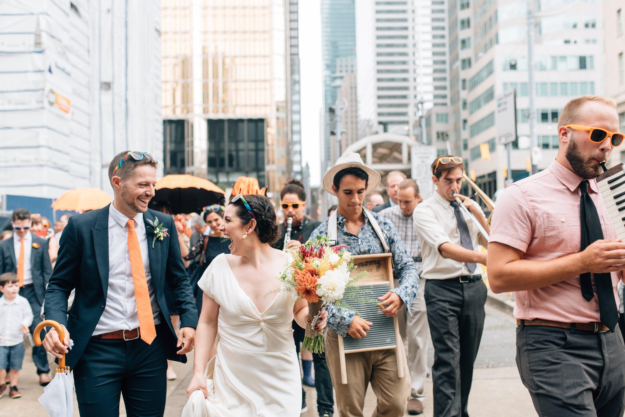 jenny-will-wedding-sara-wilde-photography-0288