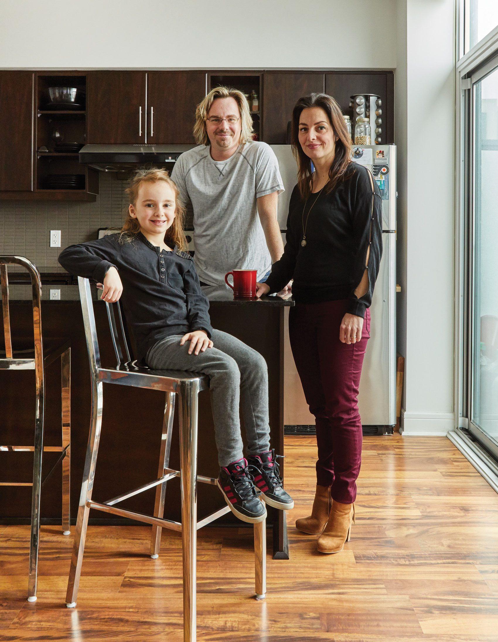 lauraitis-family