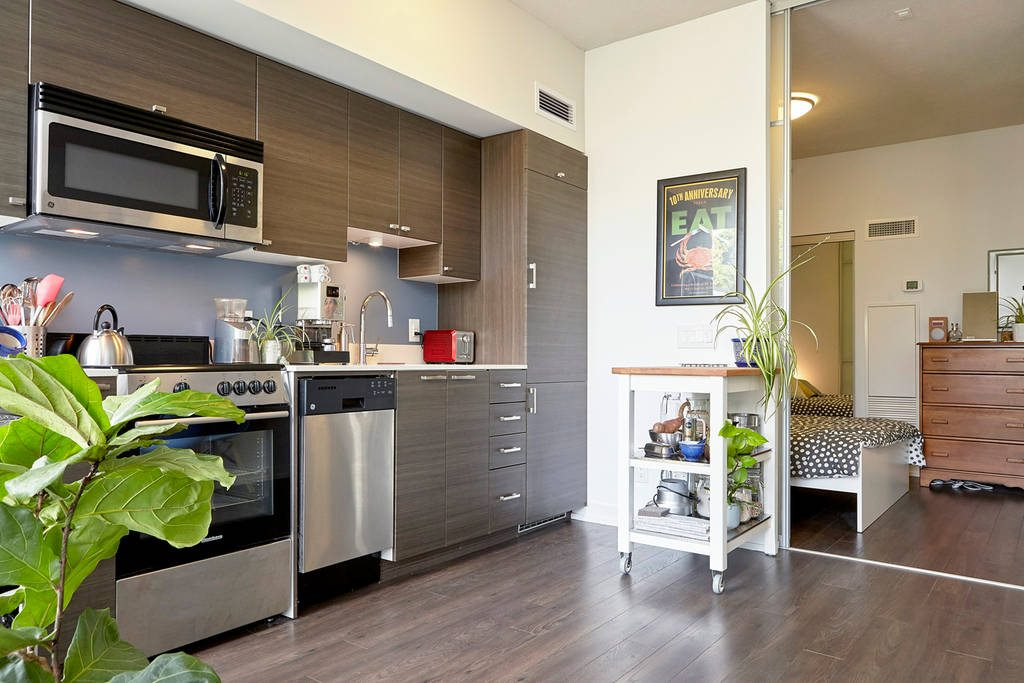 toronto-apartment-for-rent-707-dovercourt-road-3