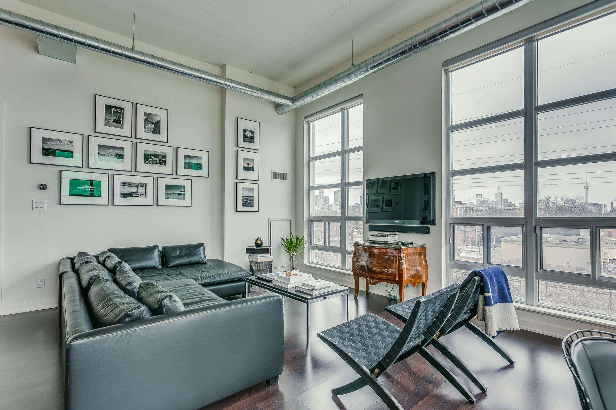 toronto-condo-for-sale-380-macpherson-avenue-3