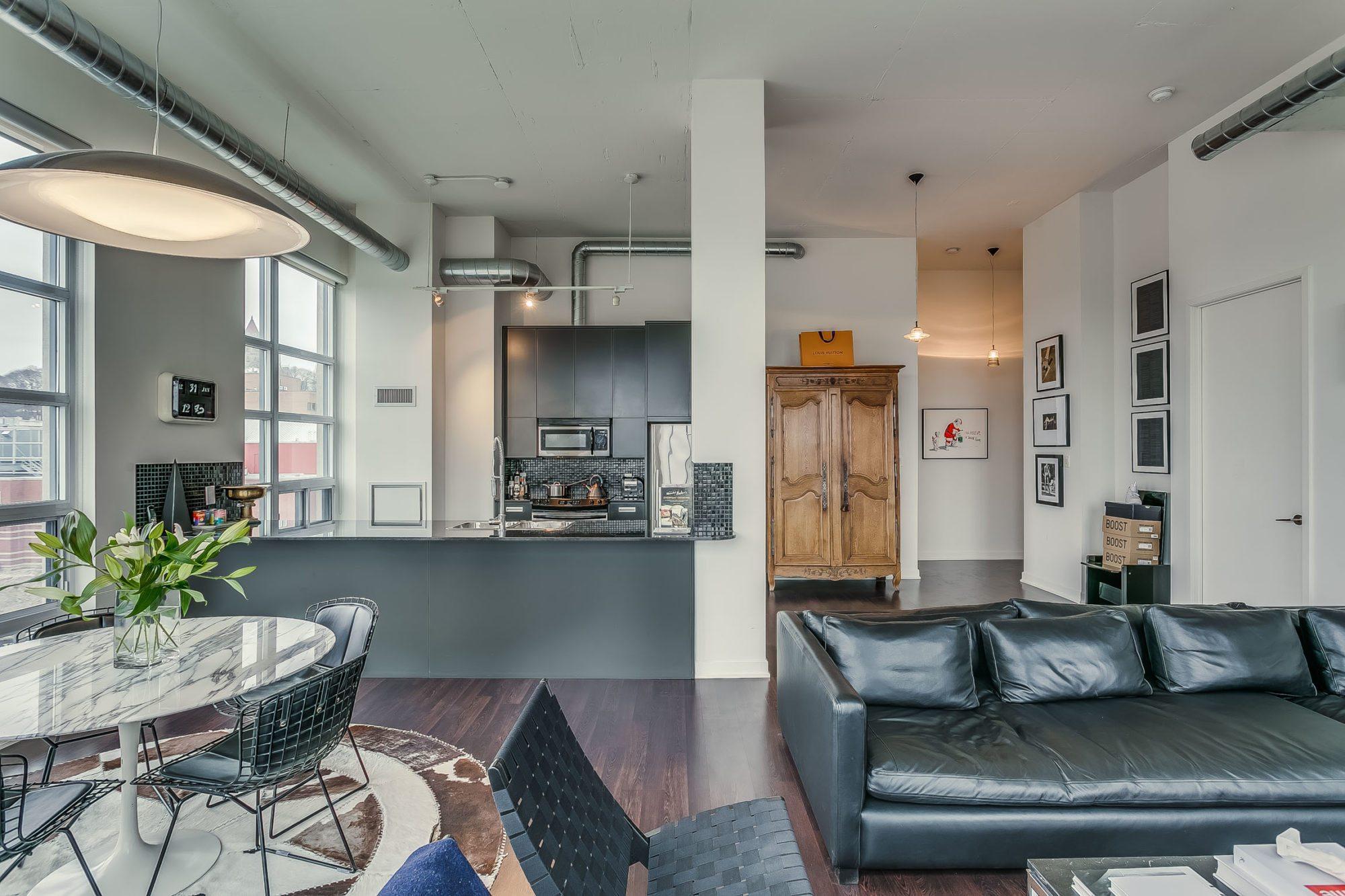toronto-condo-for-sale-380-macpherson-avenue-6
