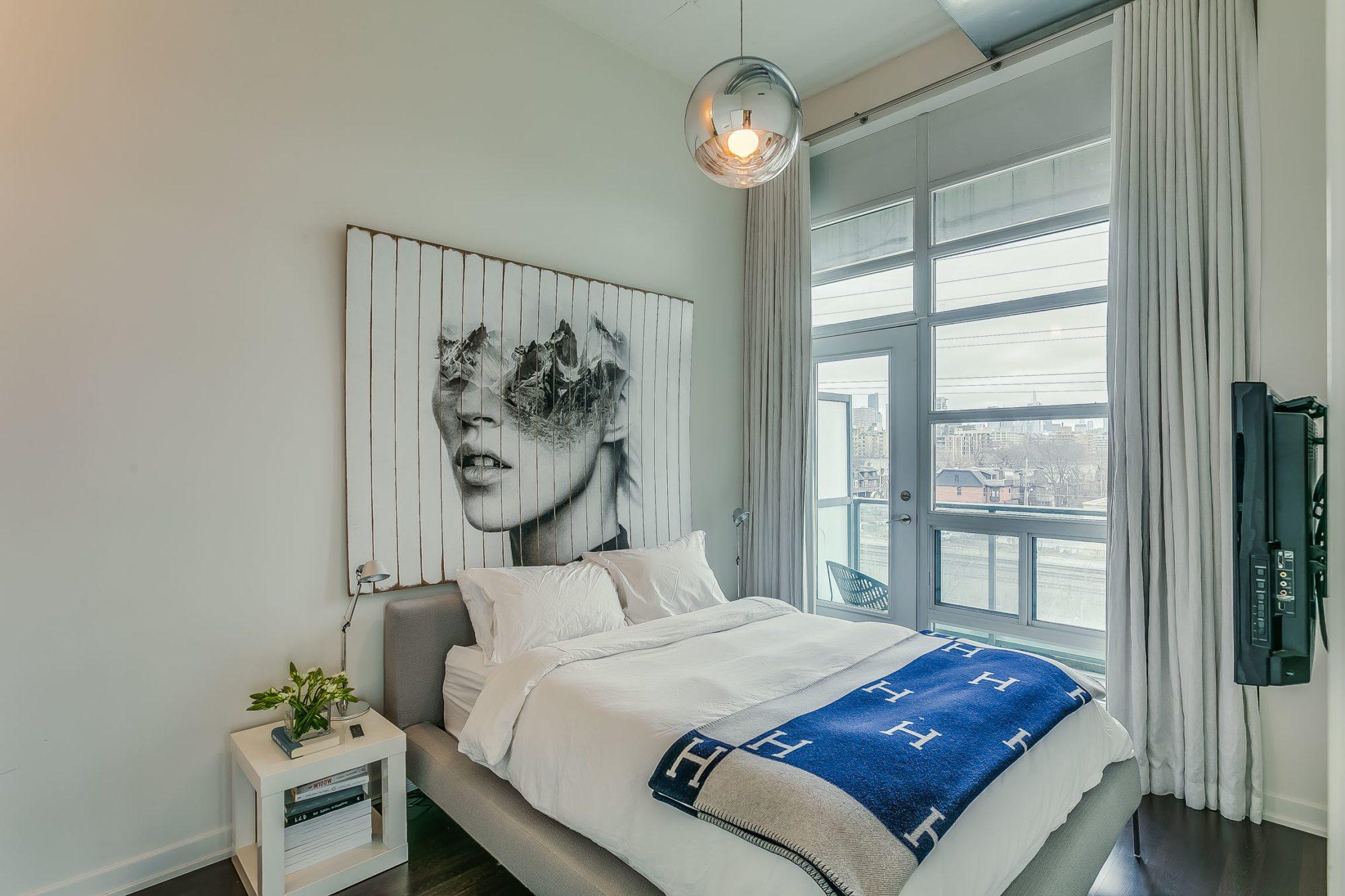 toronto-condo-for-sale-380-macpherson-avenue-7
