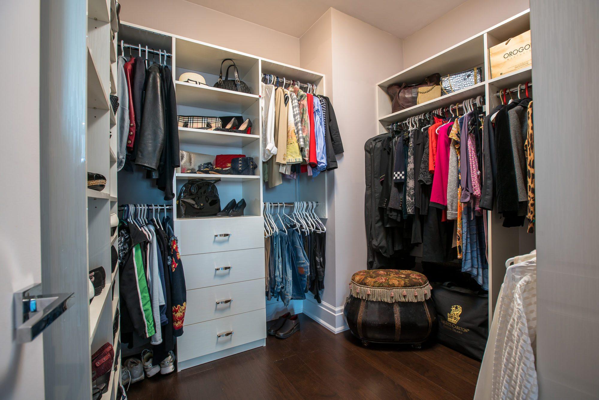 toronto-condo-for-sale-50-yorkville-avenue-9
