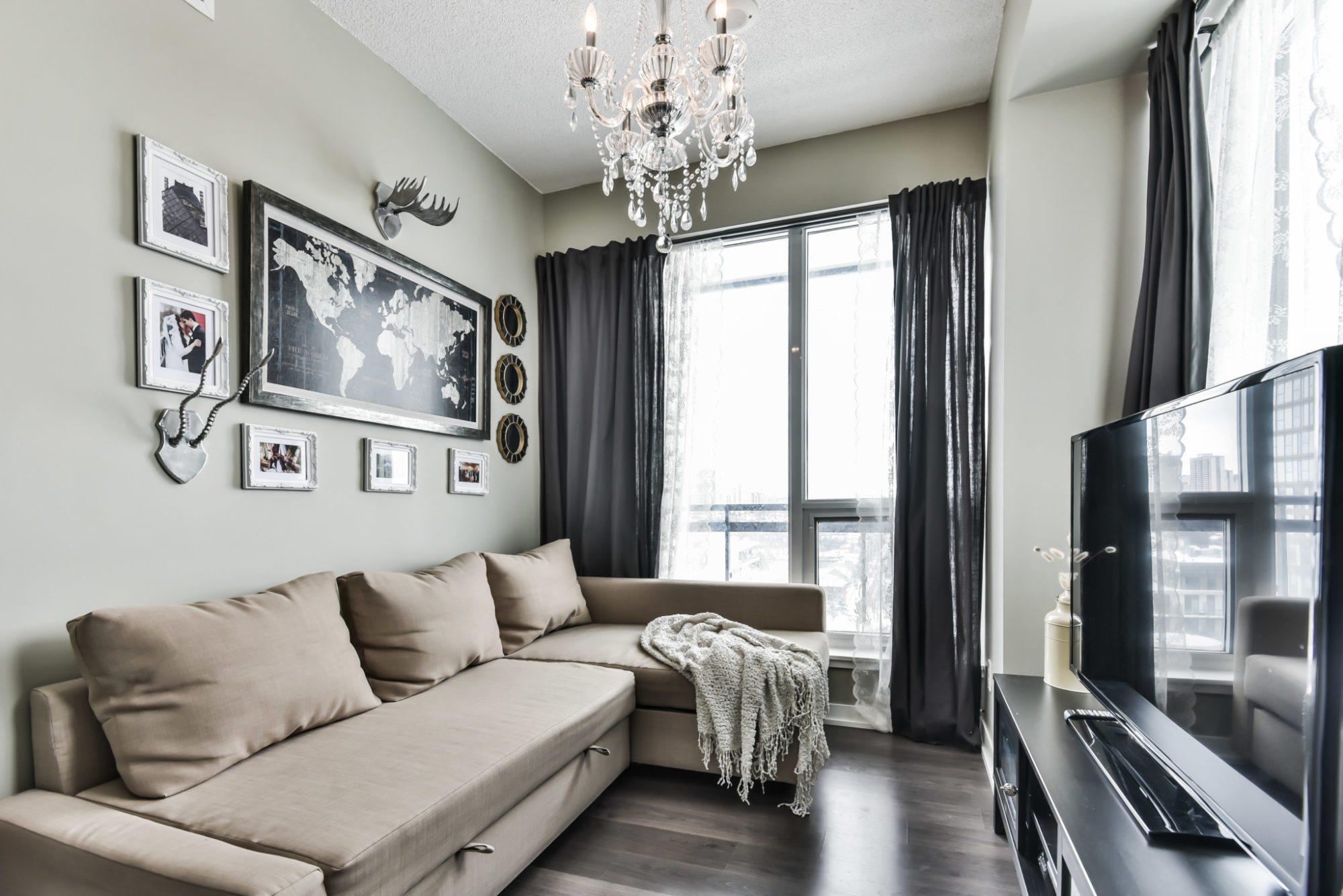 toronto-condo-sold-225-sackville-street-4