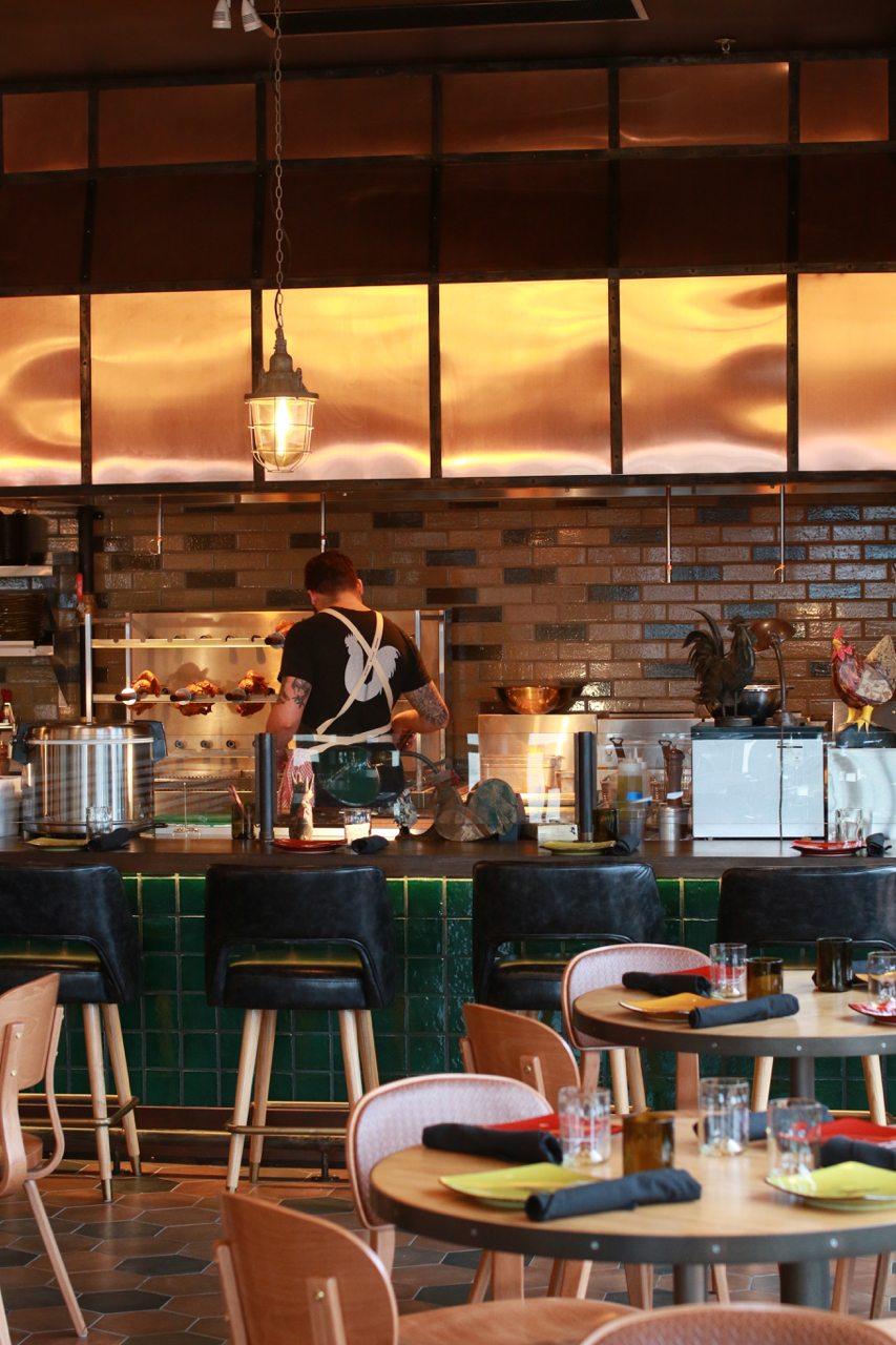 toronto-restaurants-union-chicken-sherway-gardens-yannick-bigourdan-chef-rotisserie