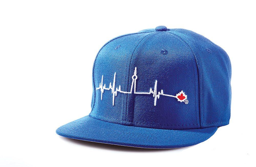 JAYSSTYLE_heartbeat_cap