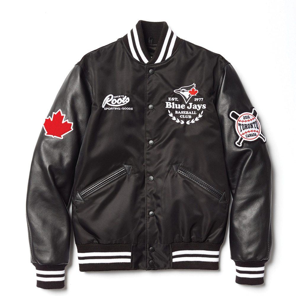 JAYSSTYLE_roots-jacket