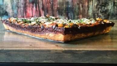 Making the thick pick: A <em>Toronto Life</em> deep-dish pizza investigation