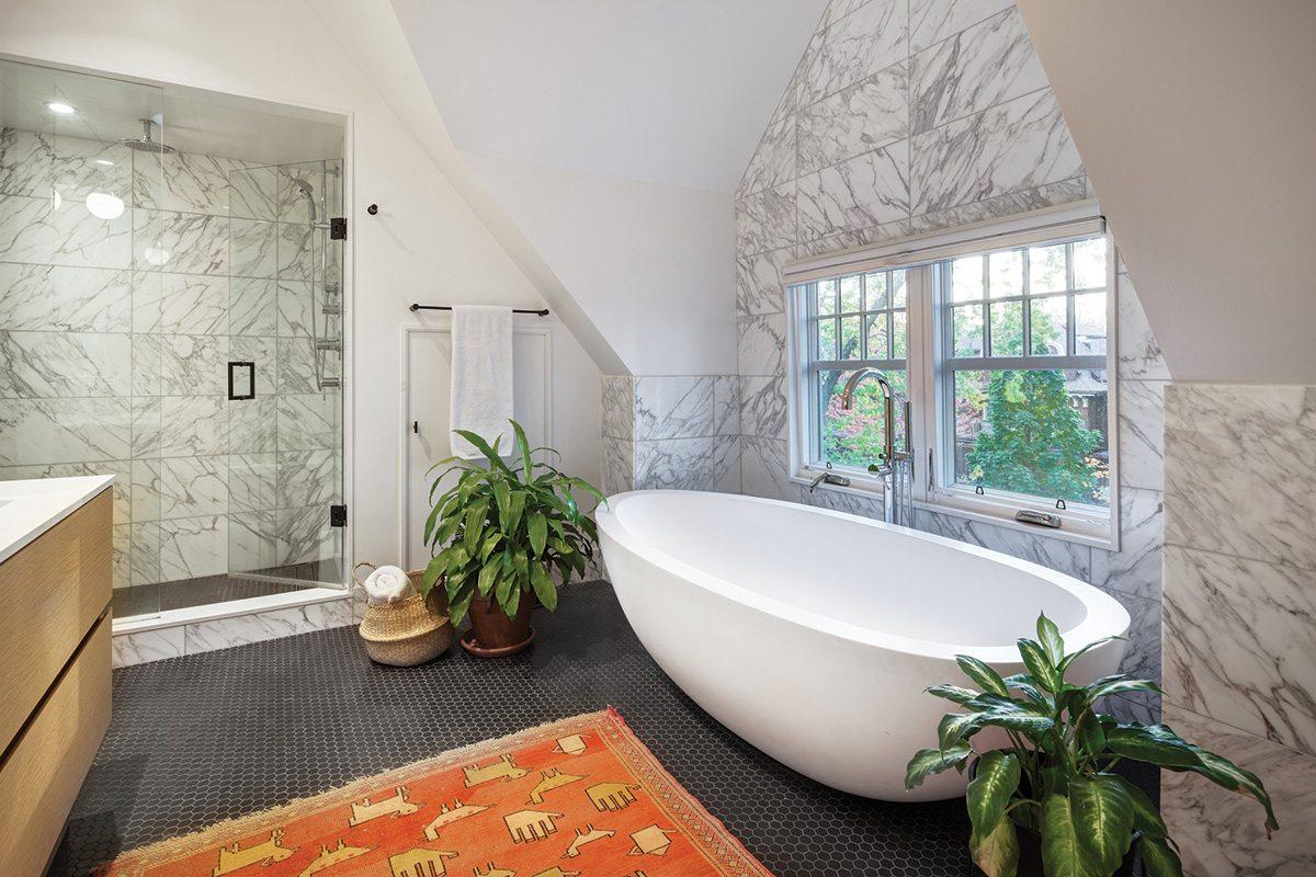 cubitt-greatspaces-bathroom