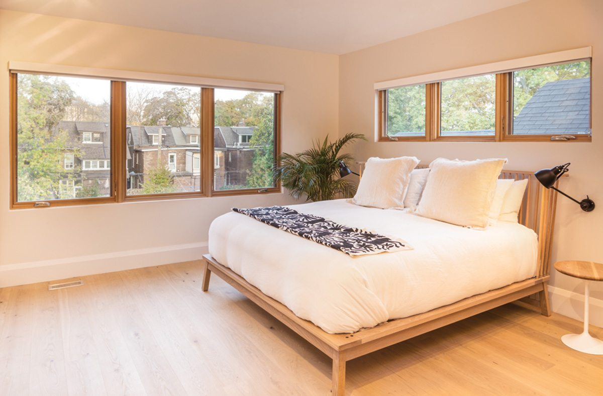 cubitt-greatspaces-bedroom