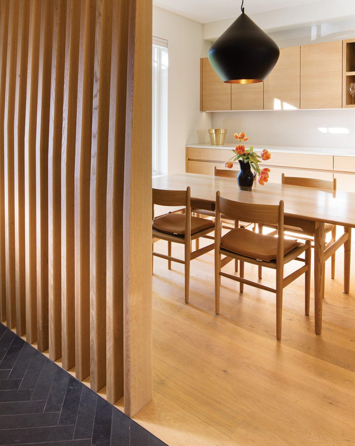 cubitt-greatspaces-kitchen