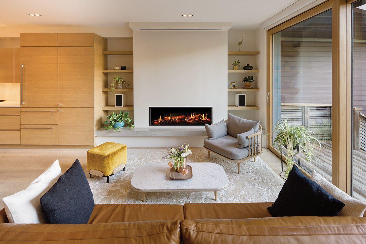 cubitt-greatspaces-livingroom
